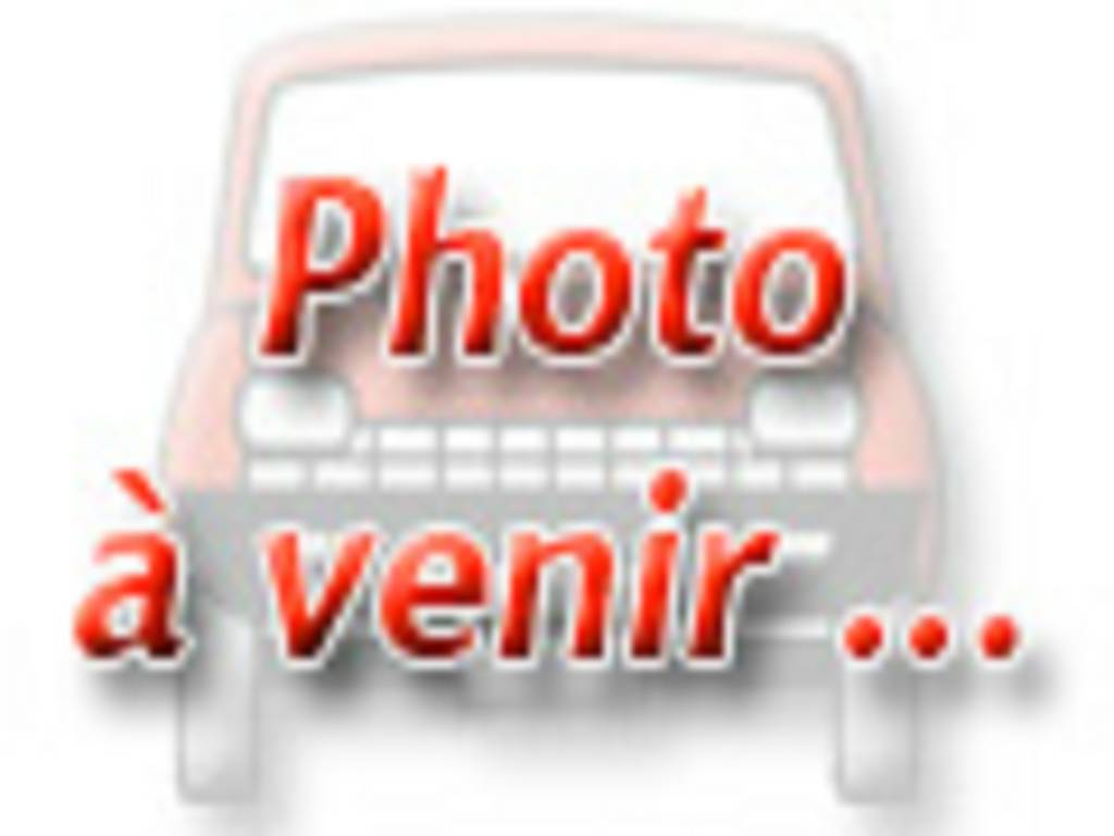BMW SERIE 1 F20 5 PORTES