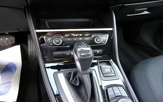 BMW SERIE 2 F45 ACTIVE TOURER