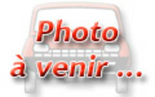 RENAULT CLIO 4 SOCIETE