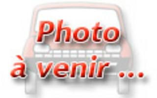 FIAT 500 (2E GENERATION)