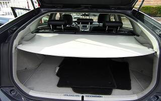 TOYOTA PRIUS 3 RECHARGEABLE
