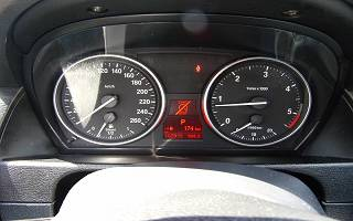 BMW X1 E84