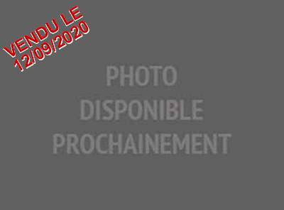 PEUGEOT -  AFFAIRE - 6CV - DIESEL