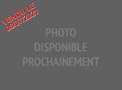 PORSCHE -  MACAN - 16CV - DIESEL