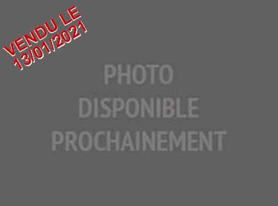 PEUGEOT -  AFFAIRE - 5CV - DIESEL