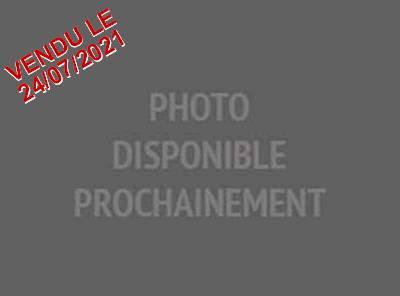 AUDI -  (2E GENERATION) SPORTBACK - 6CV - DIESEL