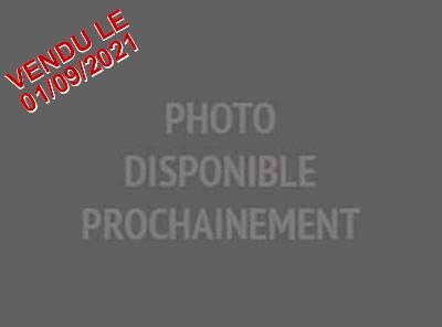 PEUGEOT -  AFFAIRE - 4CV - DIESEL